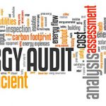 Energie Audit EED