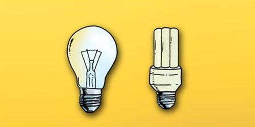 haalbaarheidsstudies led verlichting offerte aanvragen installaties advies
