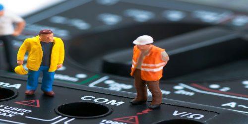 inspecties inspectie