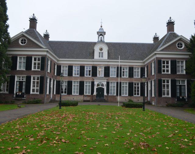 Kasteel Eckart – Eindhoven