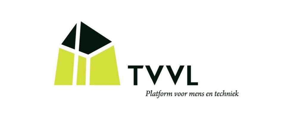 KEI-Advies BV TVVL
