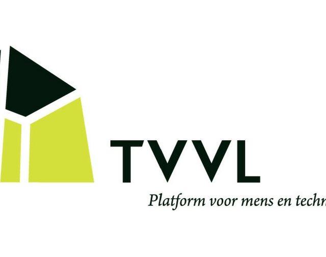 Voorzitterschap TVVL regiocommisie Noord-Holland