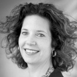 Marianne van Meel