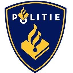 logo-politie