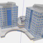 Transmissieberekening Koellastberekening Gebouwsimulatie Warmteverliesberekening