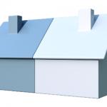 Warmteverliesberekening Transmissieberekening EPC berekening