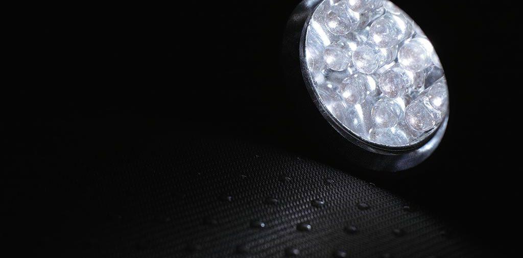 LED verlichting voor bedrijven op 1 juli 2020 verplicht