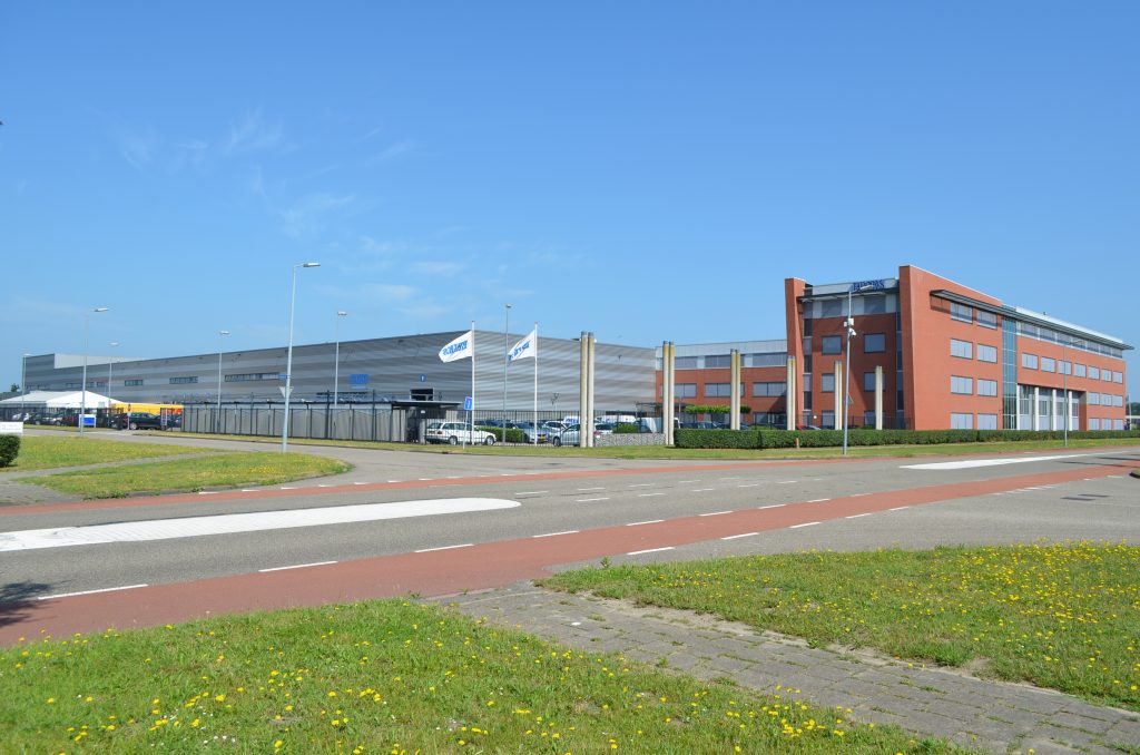 Energie Audit Alkmaar