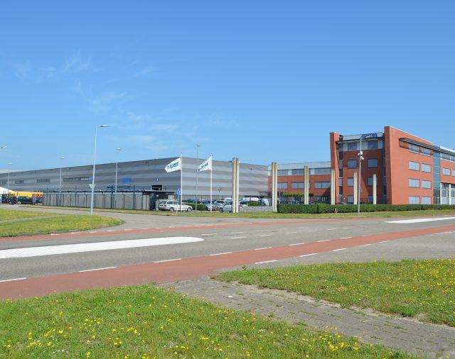 Energie Audit Eriks bv  Alkmaar
