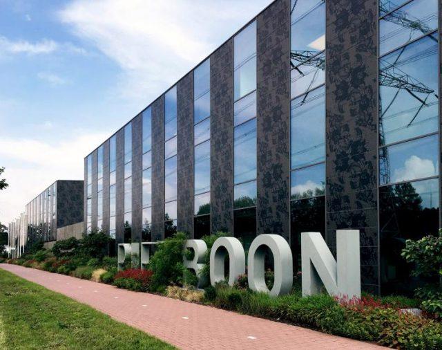 Klimaatonderzoek Studio Piet Boon - Oostzaan