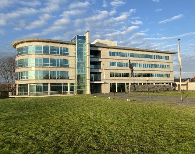 Energie audit Turien & Co - Alkmaar