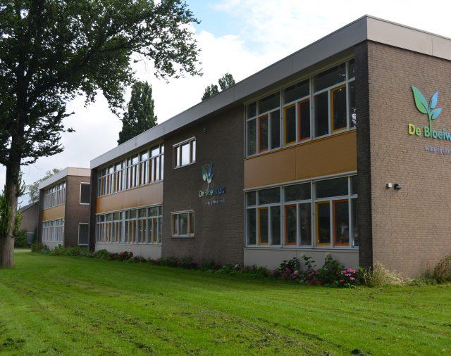 Gemeente Amstelveen en Aalsmeer