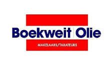 NEN2580 inspectie Boekweit Vastgoed Beheer BV